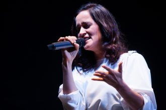 Julieta Venegas best songs