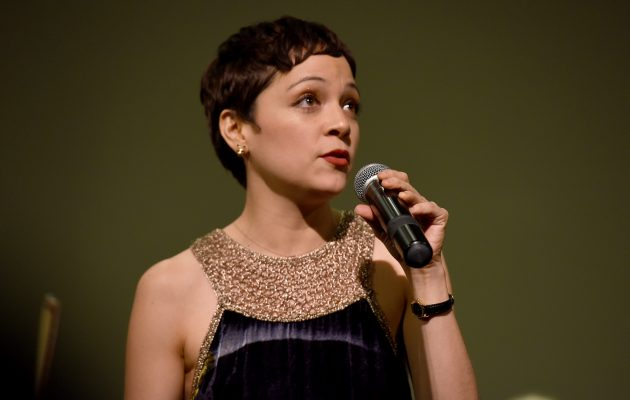 The best songs of Natalia Lafourcade