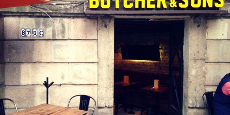 butcher and sons mexico city