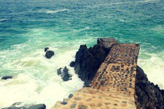 puerto vallarta jalisco mexico