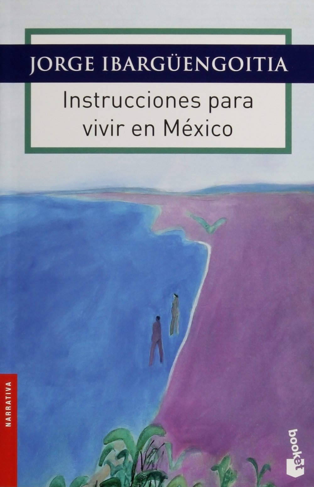 books about mexican culture