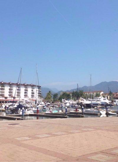 puerto vallarta travel guide
