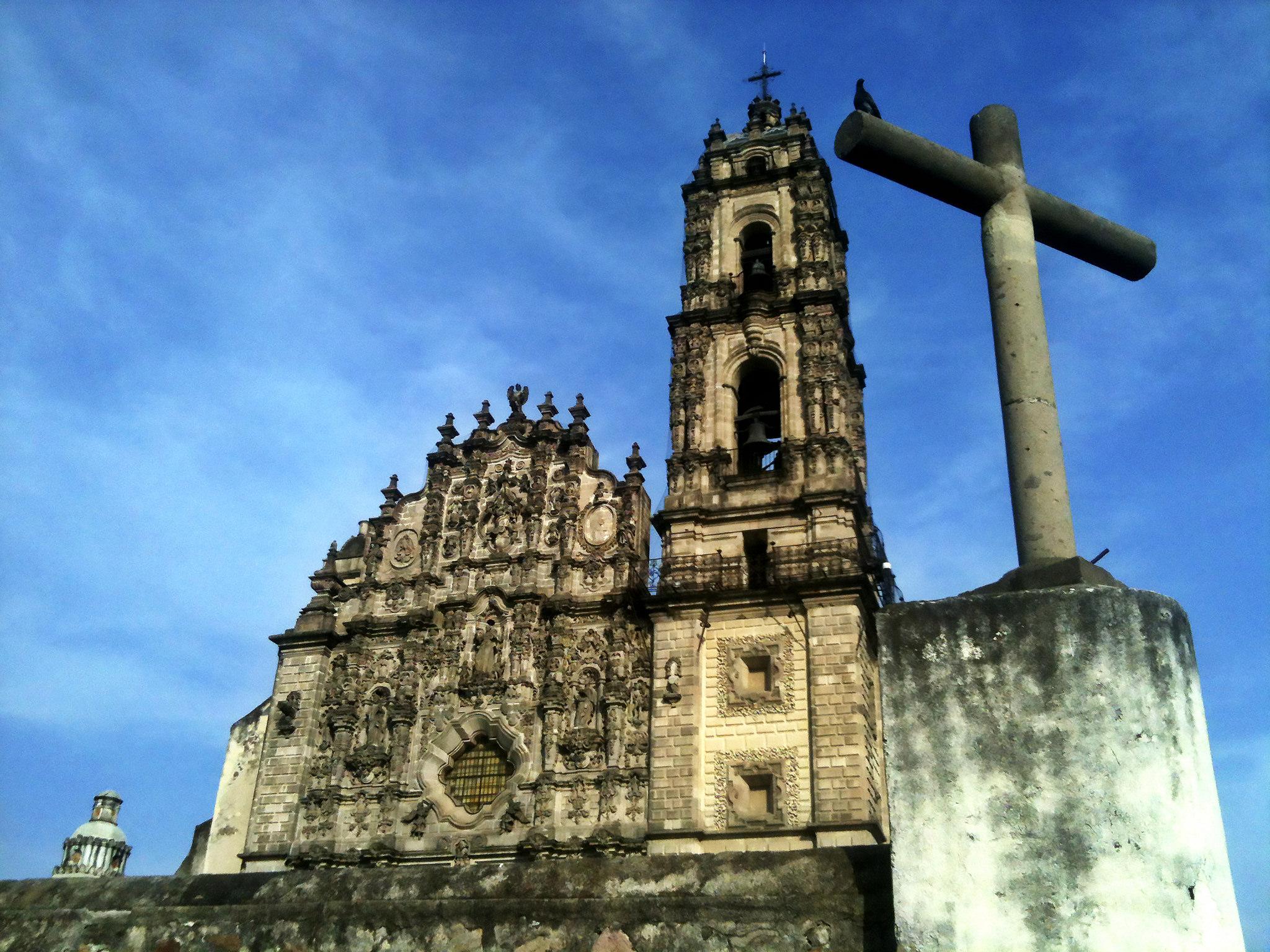 mexican destinations