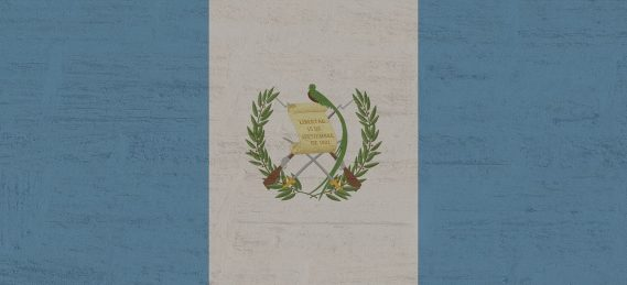 MUST READ BOOKS ABOUT GUATEMALA