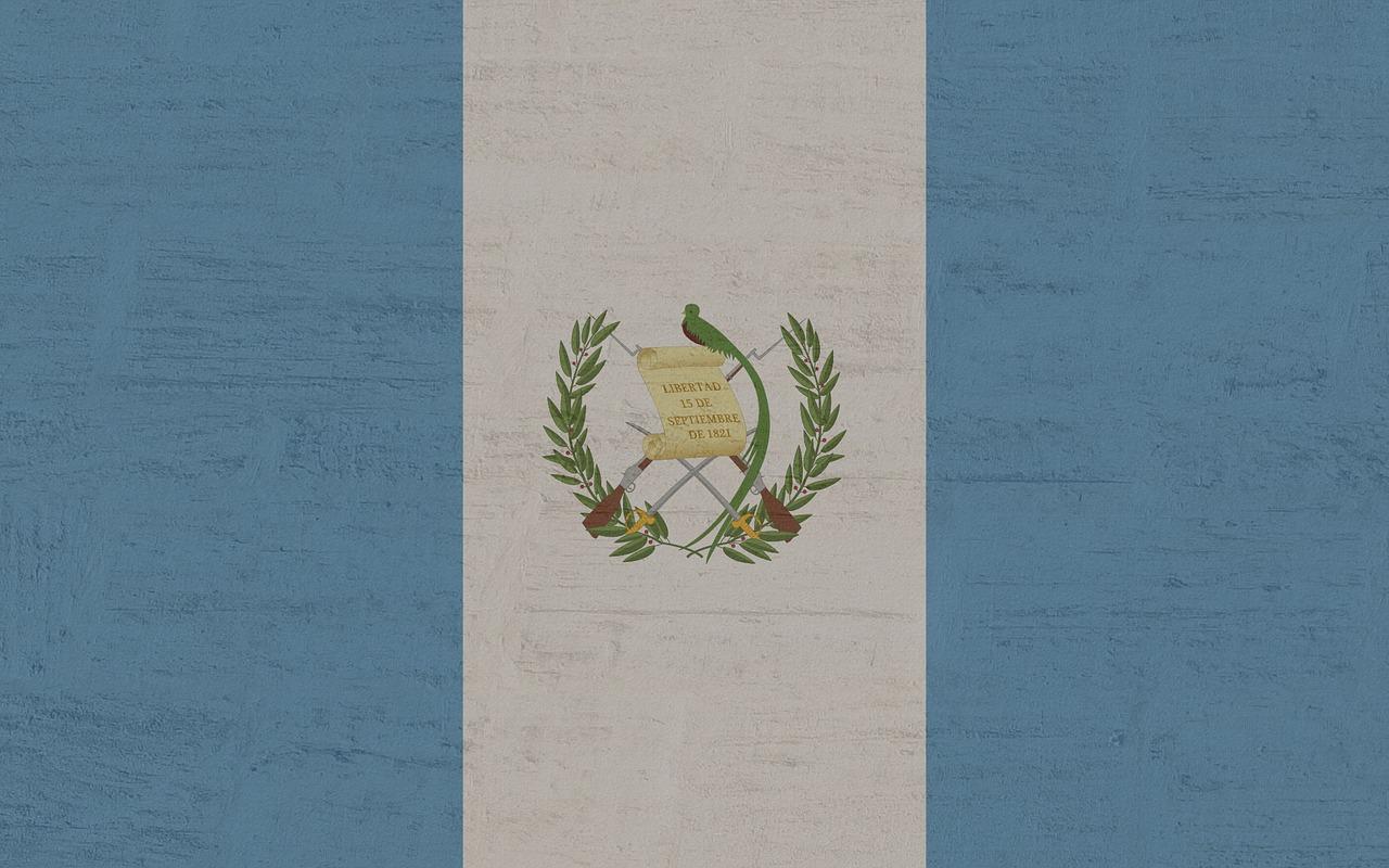 MUST READ BOOKS ABOUT GUATEMALA