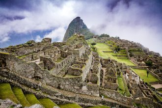 THINGS TO KNOW BEFORE YOU GO TO MACHU PICCHU_HEADER IMAGE