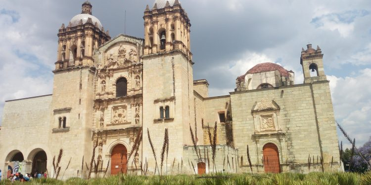 things to do in oaxaca city mexico