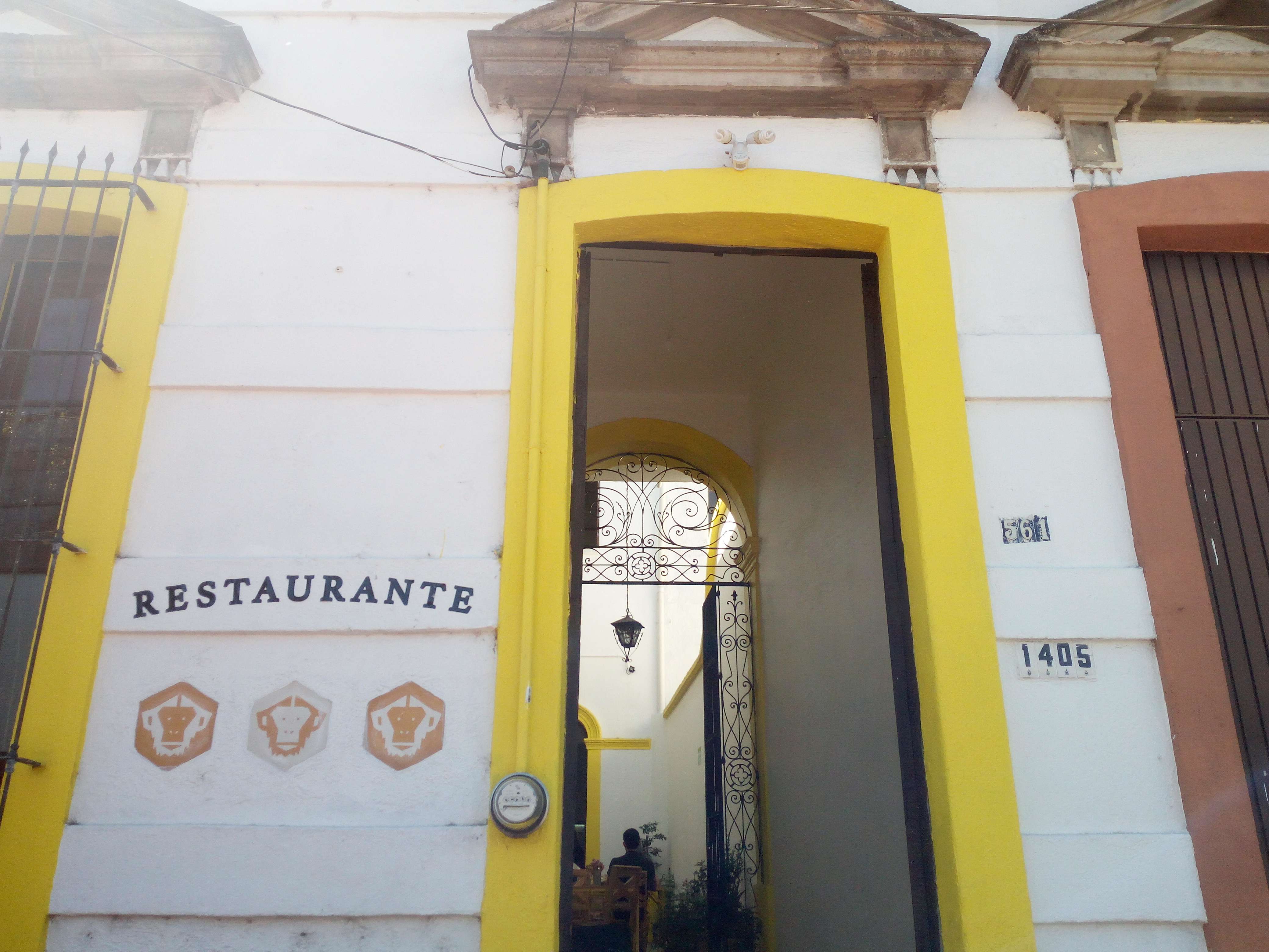 where to eat in guadalajara mexico